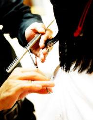 Curso Online de Prevención de Riesgos Laborales para el Sector de la Peluquería