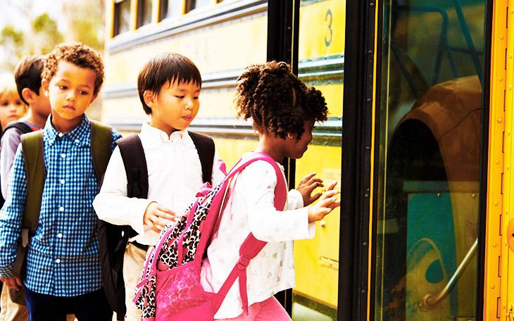 oferta de cursos junio 2020 - monitor transporte escolar - OFERTA DE CURSOS JUNIO 2020