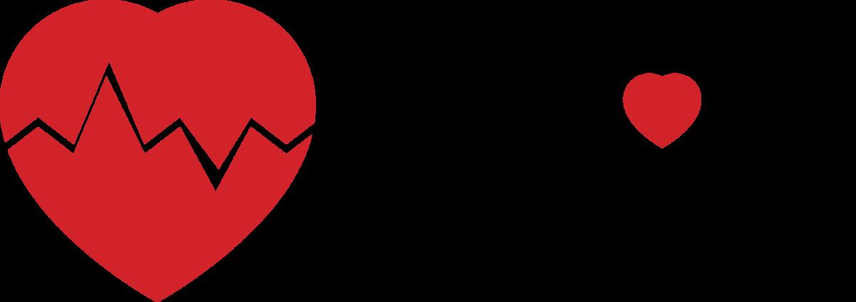 El Grupo iLabora Formación crea el Proyecto Corazones Protegidos