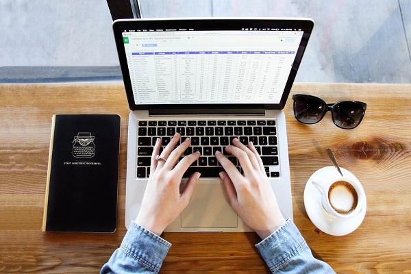 ¿Cómo crear informes en Excel?