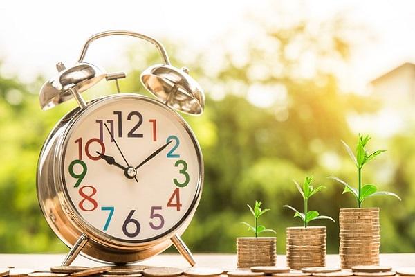 ¿Cómo consultar el crédito disponible de la Fundación Tripartita?