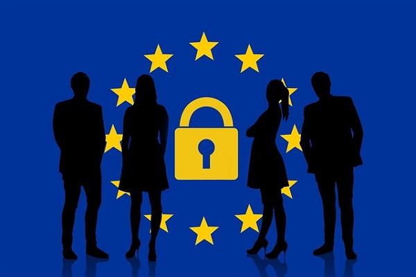 Curso online del Reglamento Europeo de Protección de Datos