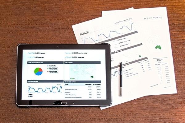 Curso de redacción de informes técnicos