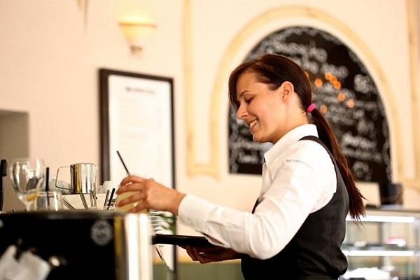 Excel para la gestión de restaurantes