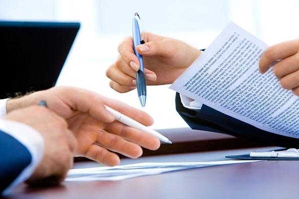 Novedades nueva ley de Contratos del Sector Público