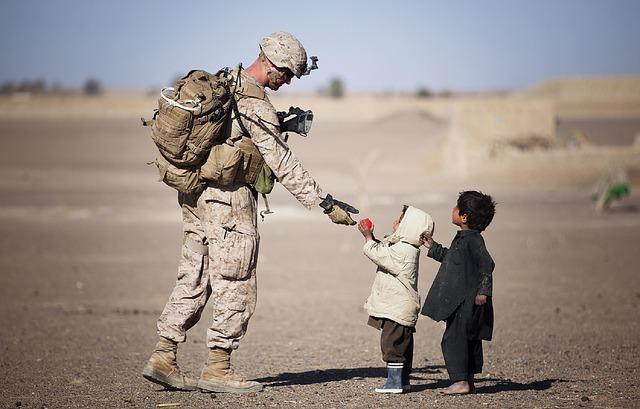 Oposiciones Cuerpo Militar Sanidad