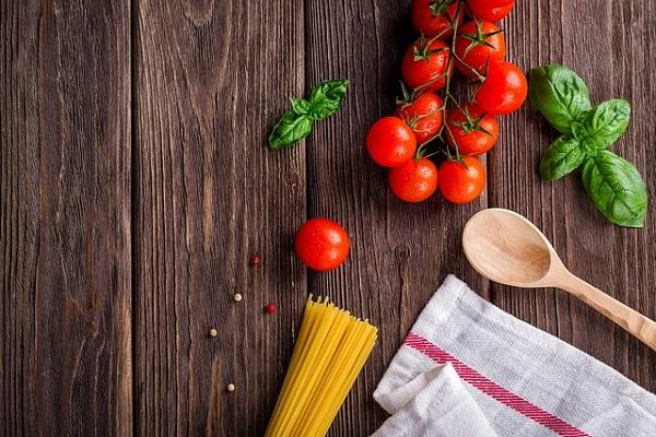 ¿Cómo obtener el carnet de manipulador de alimentos?