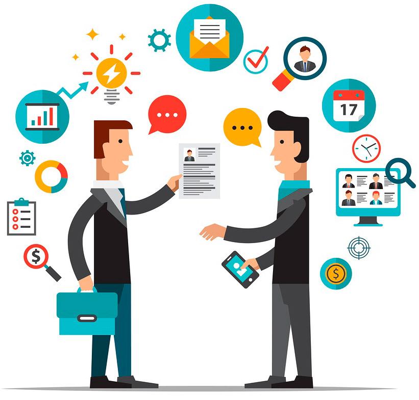 Gestión de Formación Bonificada y Cursos Bonificados para Empresas