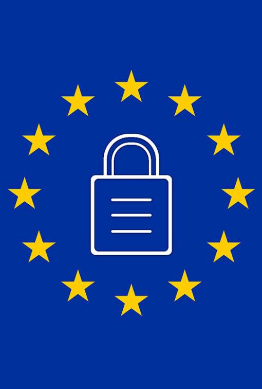 Curso Online del Reglamento General de Protección de Datos (RGPD)