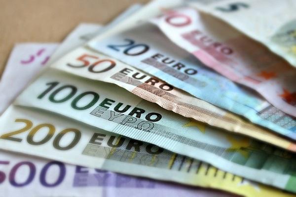 ¿Cómo ser experto en prevención del blanqueo de capitales y financiación del terrorismo?