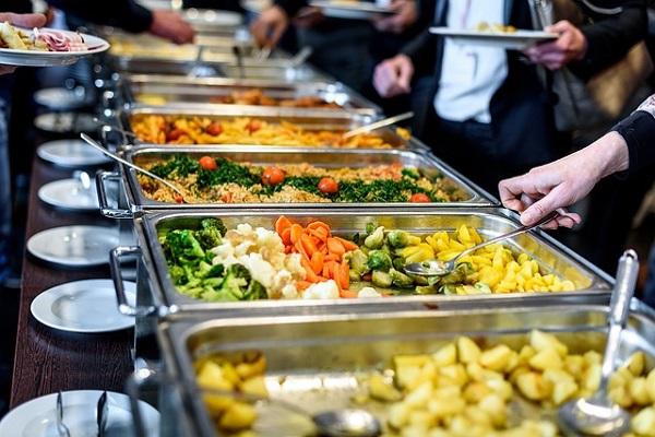 Curso de Monitor de Comedor Escolar en Asturias