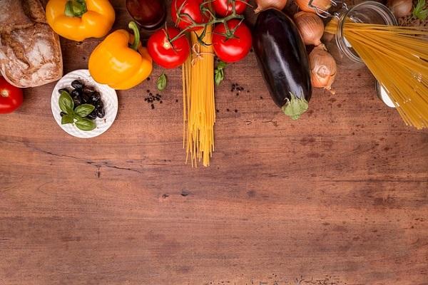 Normativa de alérgenos e intolerancias alimentarias