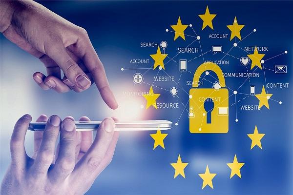 ¿Qué es el Nuevo Reglamento General de Protección de Datos?