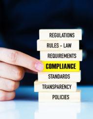 Curso Online de Compliance Officer y Prevención de Riesgos Penales en la Empresa