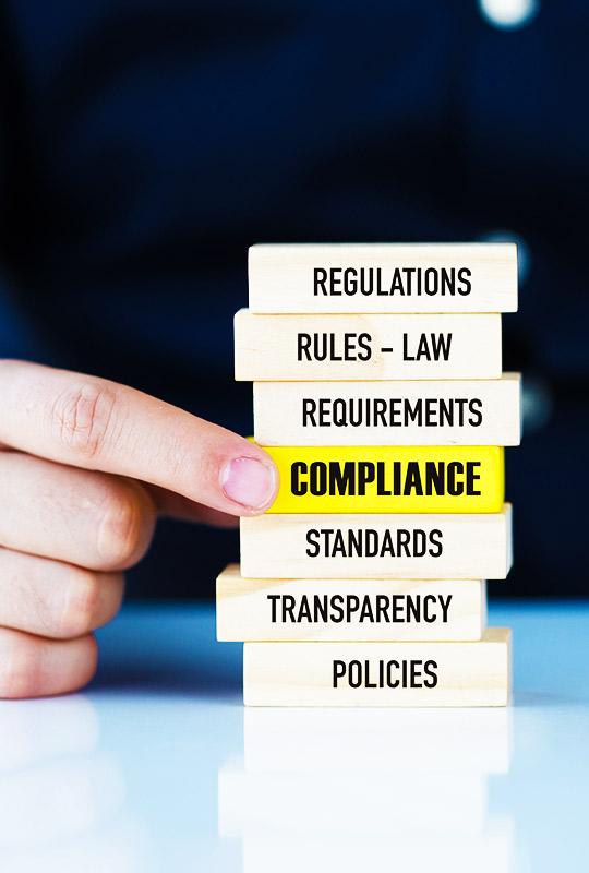 compliance officer y prevención de riesgos penales en la empresa - compliance officer - Compliance Officer y Prevención de Riesgos Penales en la Empresa