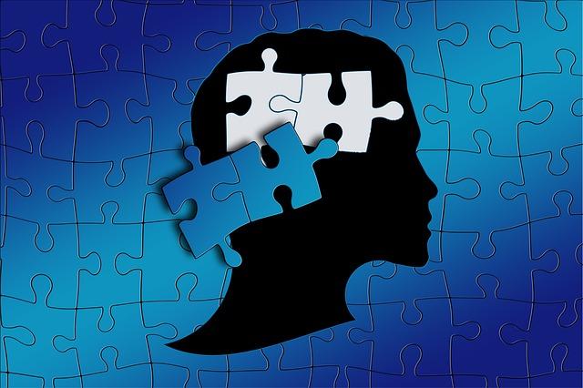 Cursos online de psicología