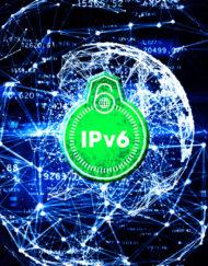 Introducción a IPv6: La Evolución de Internet