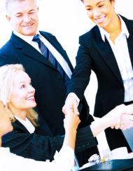 Prevención de Riesgos Laborales para el Sector Asegurador