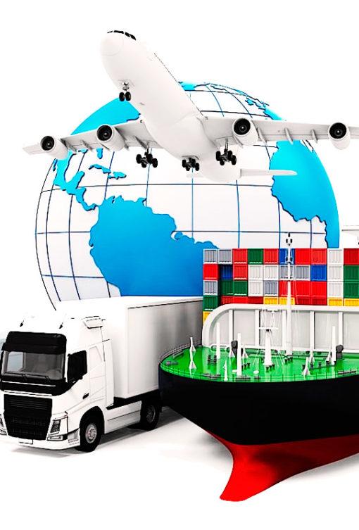 Curso Online de Prevención de Riesgos Laborales para el Sector Transporte