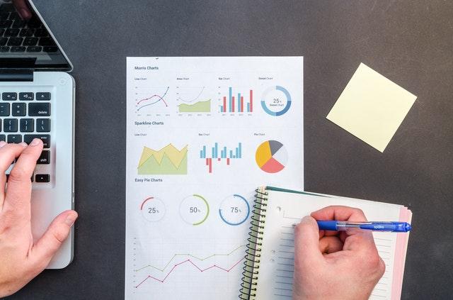 Cursos online de gestión empresarial