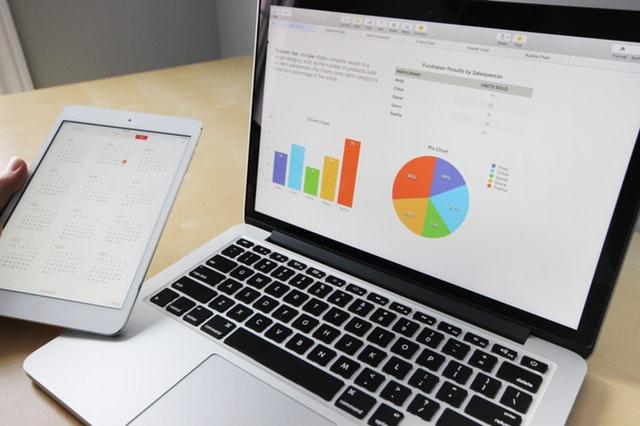 Cursos online de finanzas