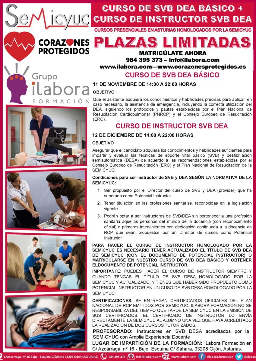 oferta de cursos junio 2020 - cartel2 - OFERTA DE CURSOS JUNIO 2020