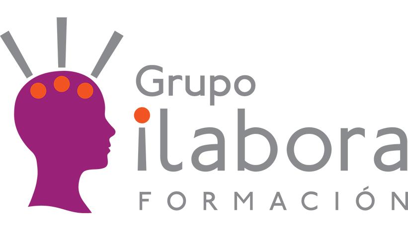 - Logo color - OFERTA DE CURSOS OCTUBRE 2020