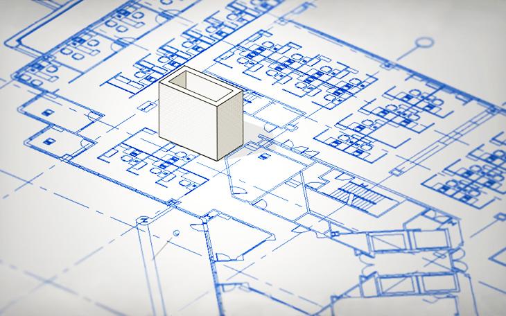 Curso de Introducción a la metodología BIM con Autodesk Revit