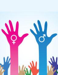 Formadora de Formadoras en Igualdad