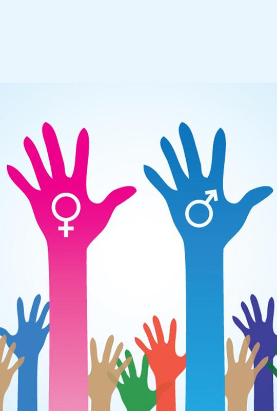 oferta de cursos junio 2020 - igualdad de genero - OFERTA DE CURSOS JUNIO 2020