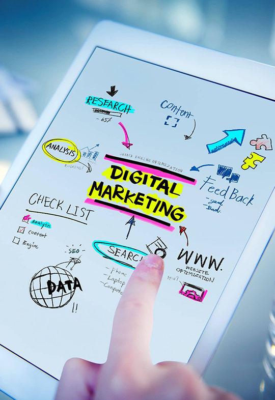 - master marketing digital e1609837633634 - OFERTA DE CURSOS OCTUBRE 2020