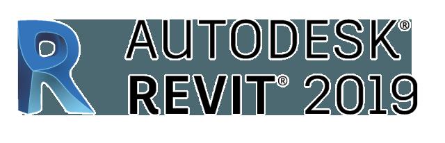Curso de Autodesk REVIT en Gijón