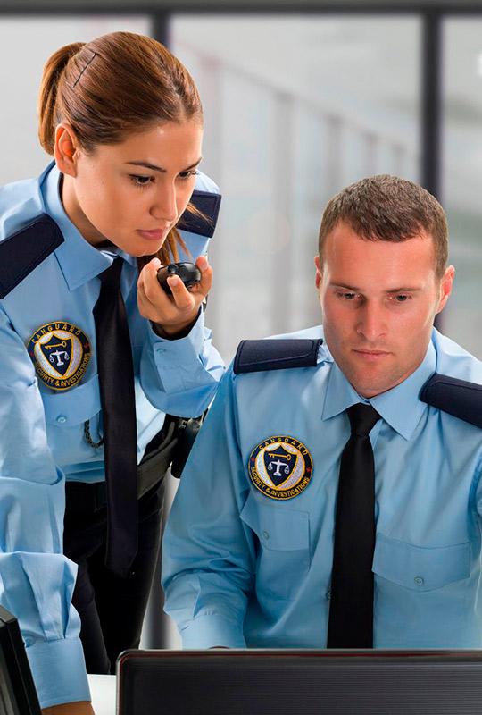 - seguridad privada 4 - OFERTA DE CURSOS OCTUBRE 2020