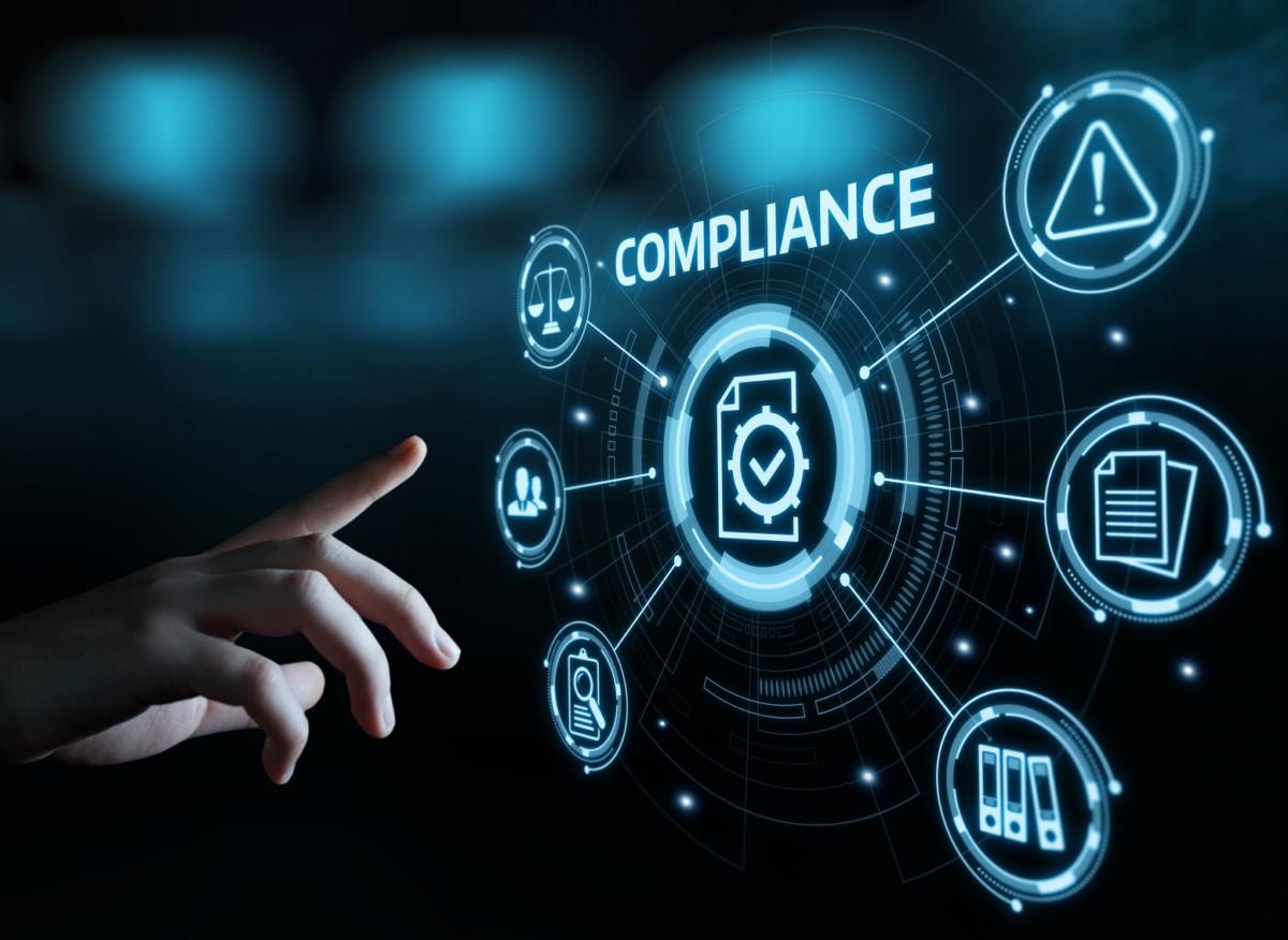 Curso en Compliance Officer y Prevención de Riesgos Penales en la Empresa