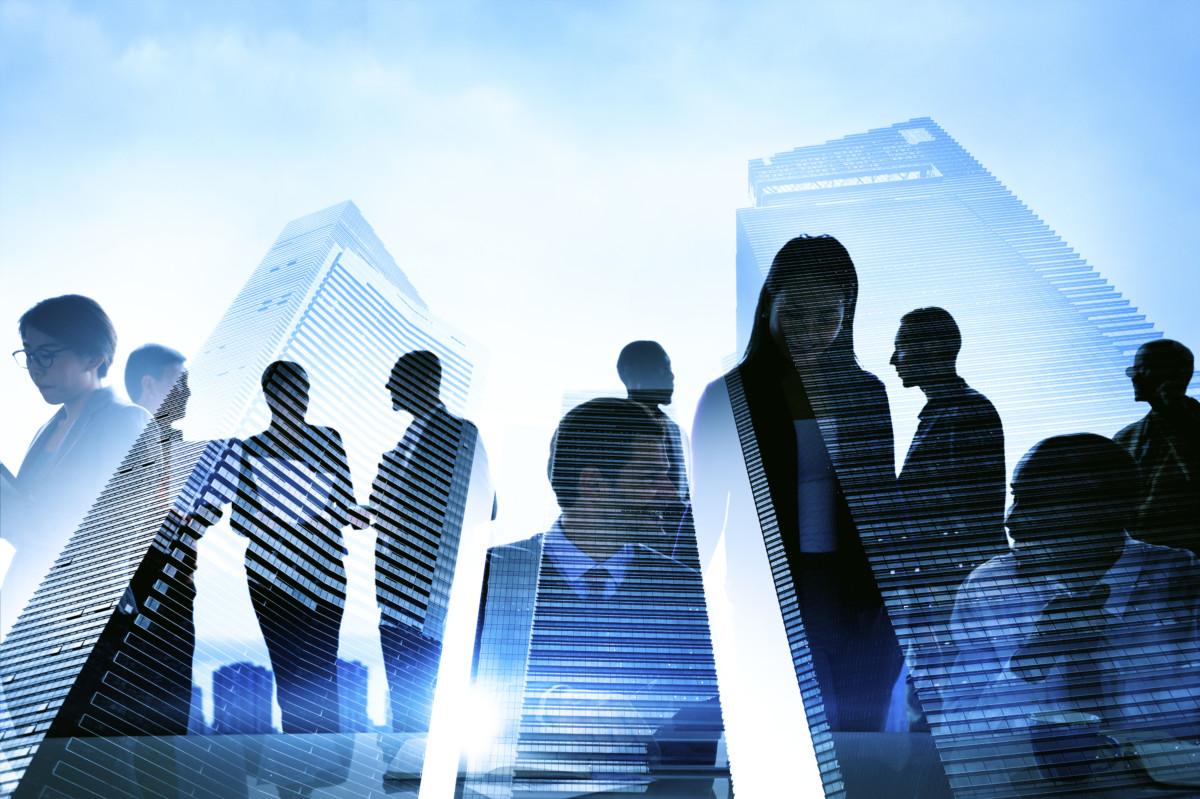 Escuela de Gestión Empresarial - Cursos para Empresas, Autónomos y Emprendedores
