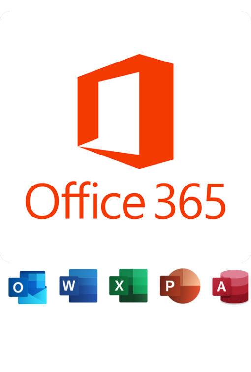 Curso de Usuario de Office 365