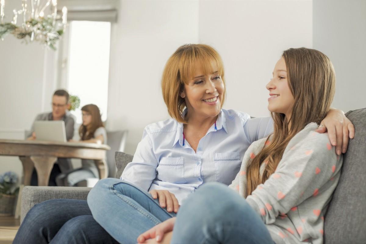 ¿Cómo trabajar con adolescentes?