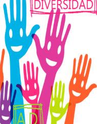 Curso Online de Cómo Entender la Atención a la Diversidad