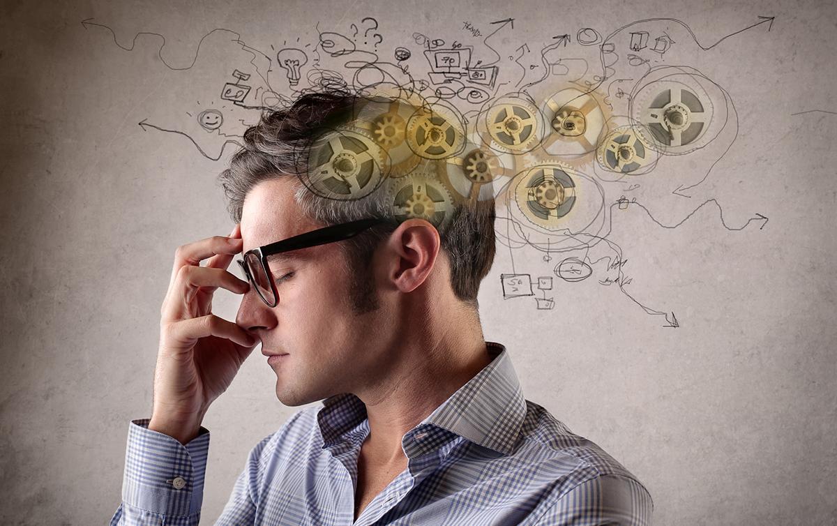El desarrollo de la Inteligencia Emocional