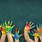 curso de atención a la diversidad - atencion diversidad 150x150 - Curso de Atención a la Diversidad