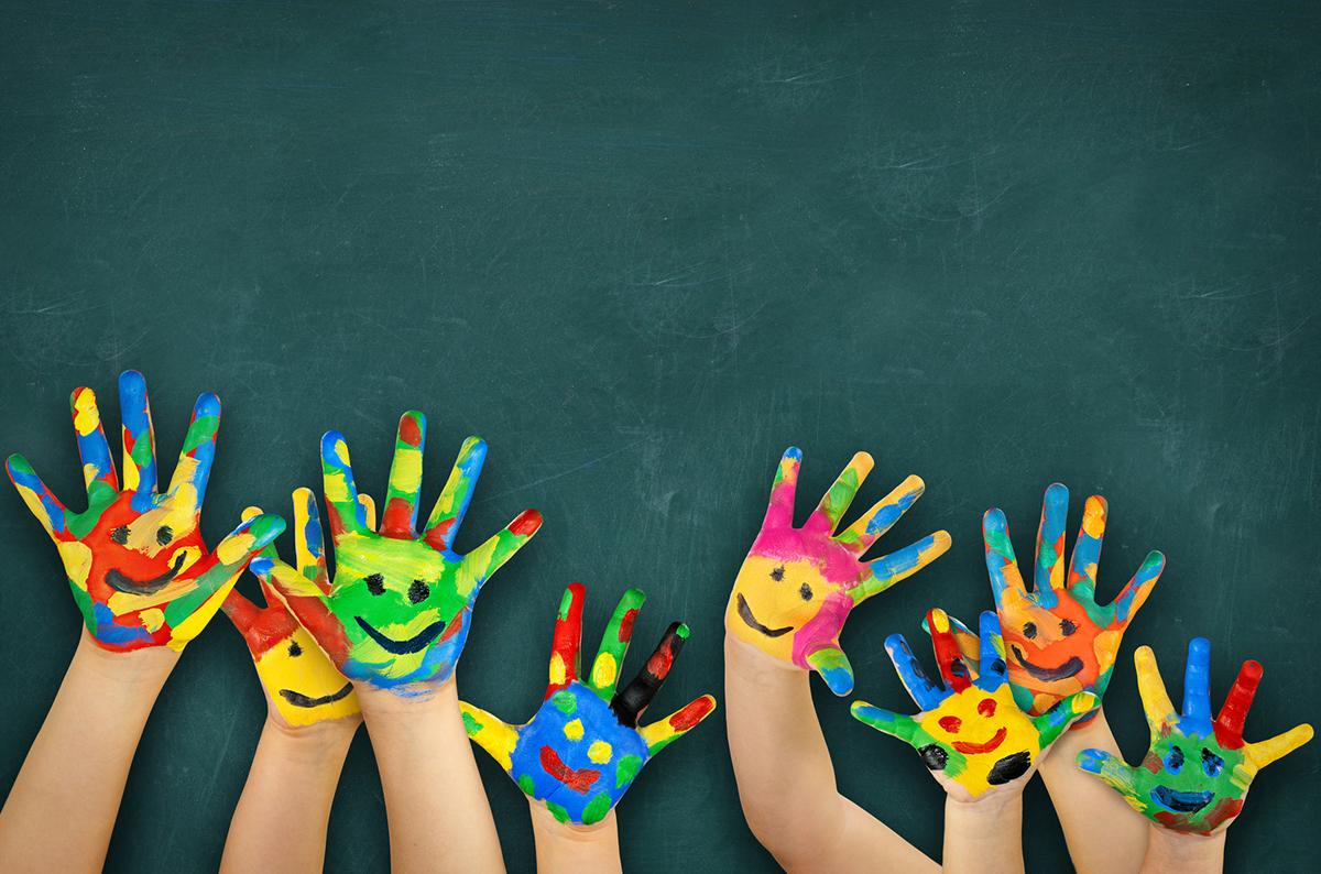 Curso de Atención a la Diversidad en Septiembre