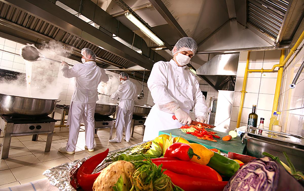 Curso de obtención del carnet de Manipulación de Alimentos en Marzo en Gijón