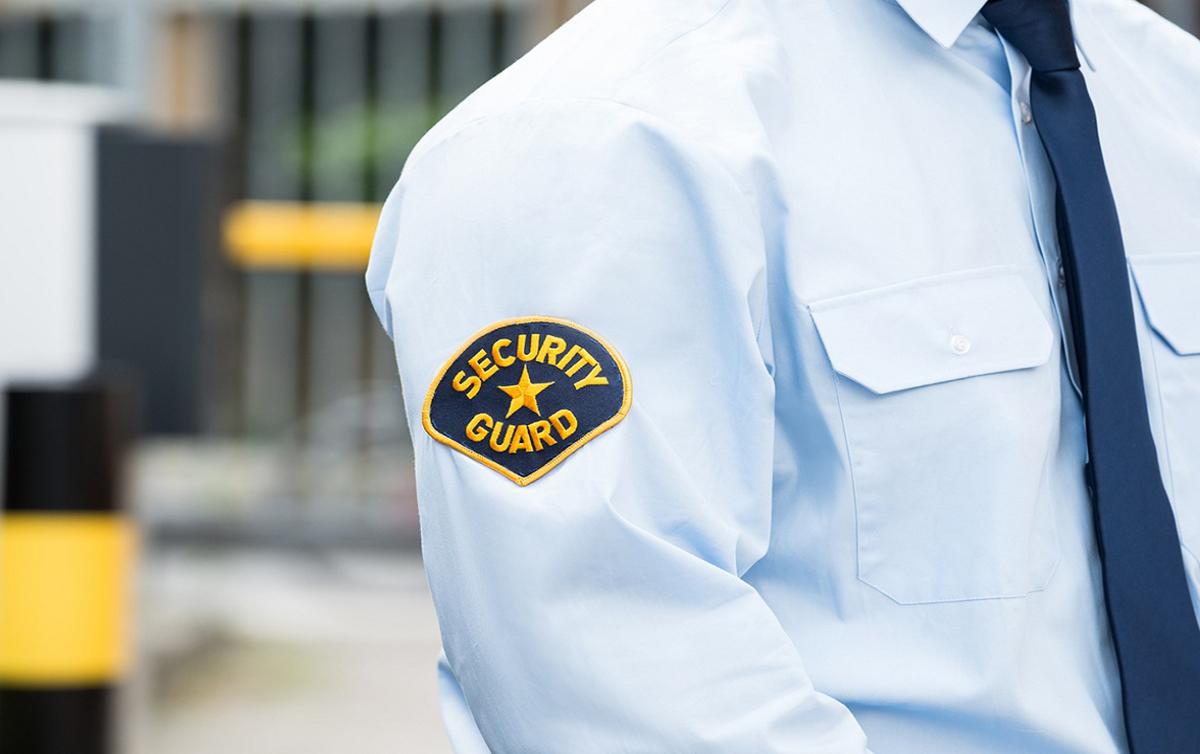 Cursos de certificados de profesionalidad de seguridad privada en Asturias