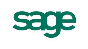 ilabora formación comienza a impartir la certificación sage 50 cloud - sage logo1 1280x720 1 300x169 - iLabora Formación comienza a impartir la Certificación SAGE 50 Cloud