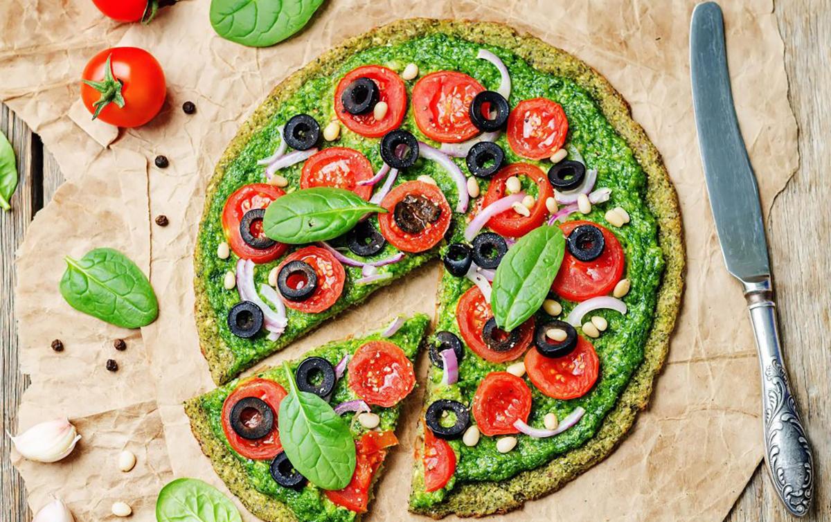 cocina vegetariana - cocina vegetariana - Cocina Vegetariana