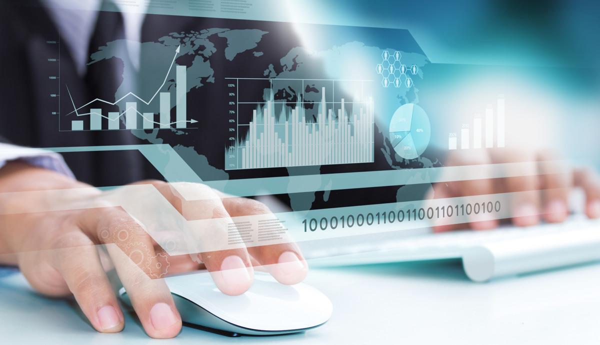 - digitalizacion 1 - Transformación de Formación Presencial en Teleformación
