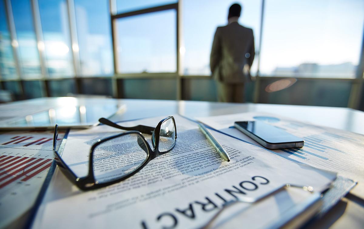 curso de contratos, nóminas y seguros sociales - curso contratos nominas seguros sociales - Curso de Contratos, Nóminas y Seguros Sociales