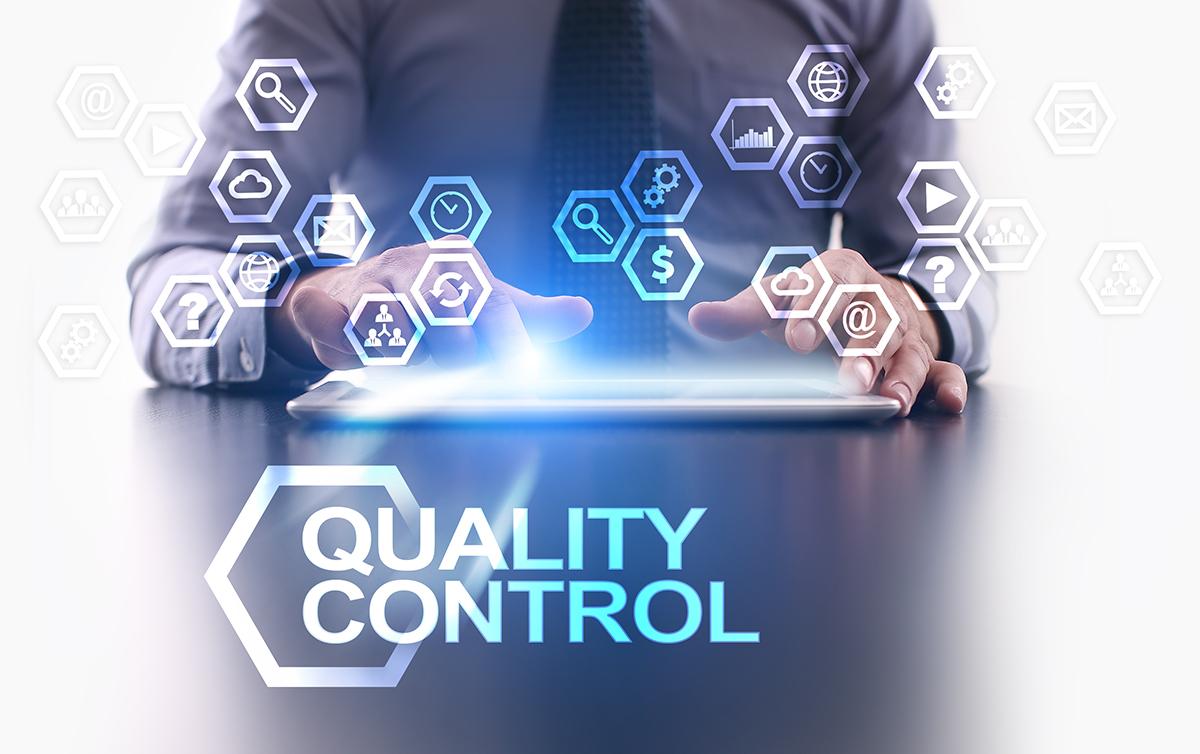 Curso Online de Auditor Interno de Sistemas de Gestión de Calidad ISO 9001