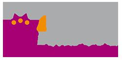 Grupo iLabora Formación | Cursos online homologados , formación bonificada para empresas, oposiciones y cursos sanitarios