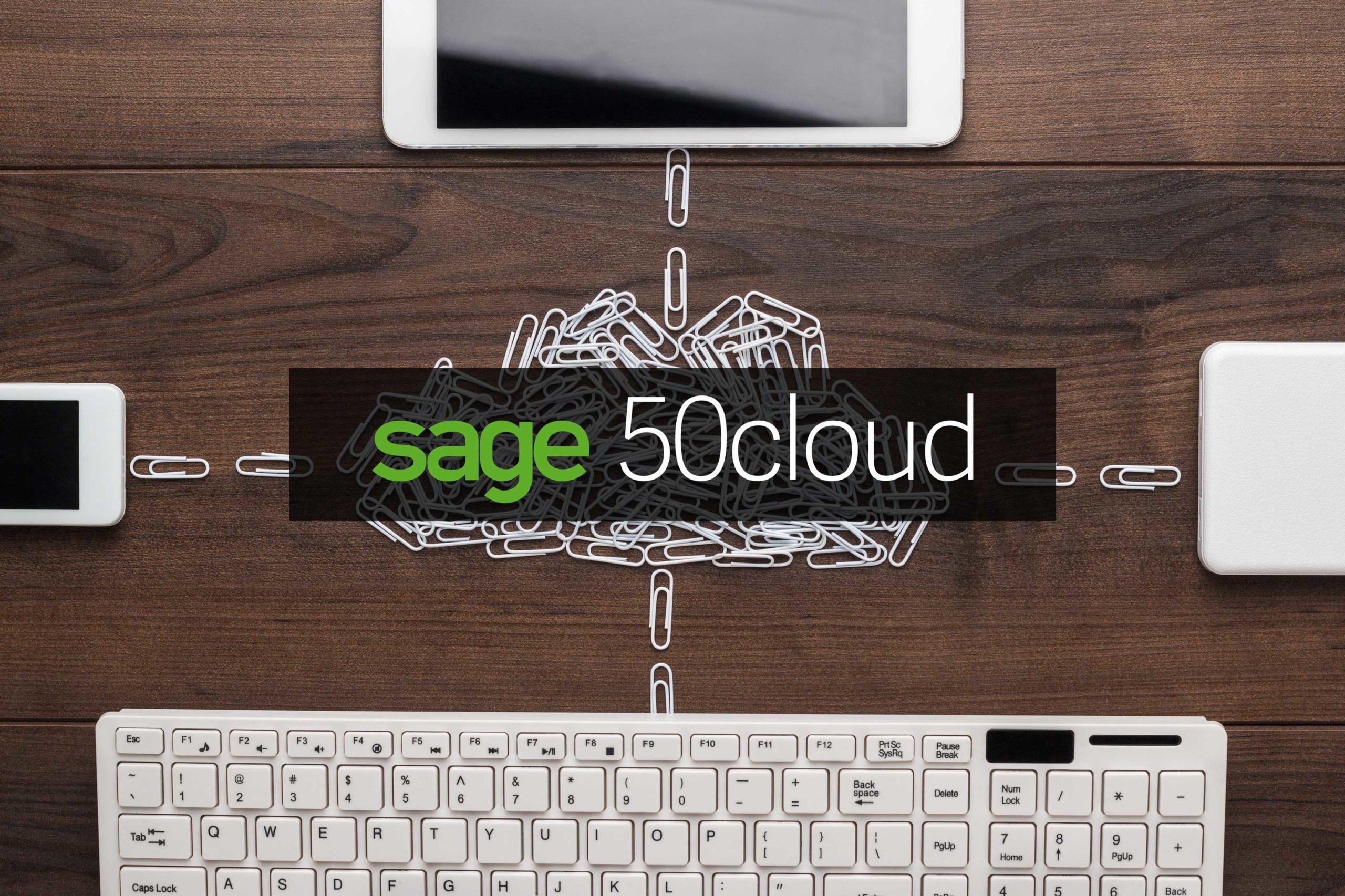 oferta de cursos enero 2021 - sage cloud scaled - OFERTA FORMATIVA DE ENERO